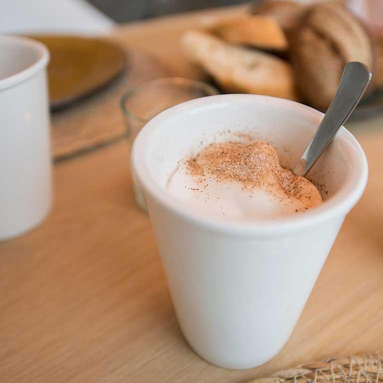 koffiebeker-768px-