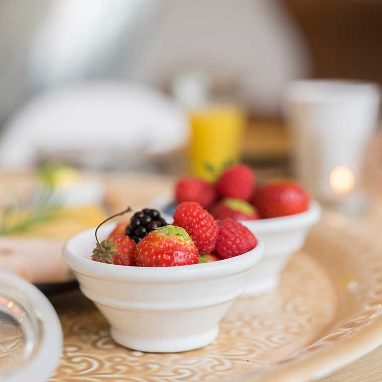 ontbijt-Bed-Breakfast-768px-